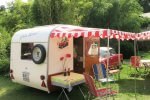 Kom we gaan kamperen Komwegaankamperen.nl Caravanity Caravankussens